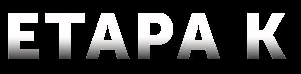 ETAPA-K