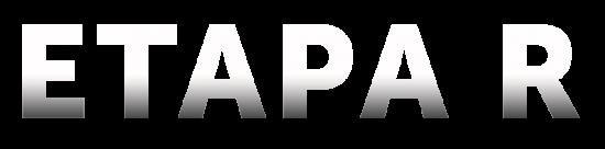 ETAPA-R